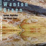 The Wanton Green