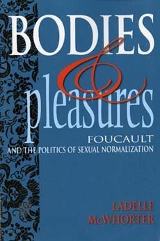 Bodies & Pleasures
