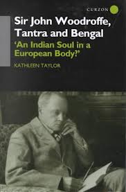 'An Indian Soul in a European Body?'