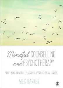 Mindful Counselling and Psychotherapy